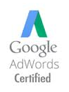 banner-google-adwords-certified