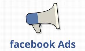 Campañas de Facebook