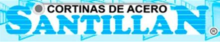 cortinas-de-acero-santillan-logo