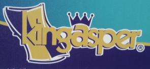 logo kingasper.png