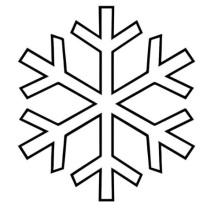 logo rico refrigeracion