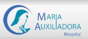 Hospital Maria Auxiliadora