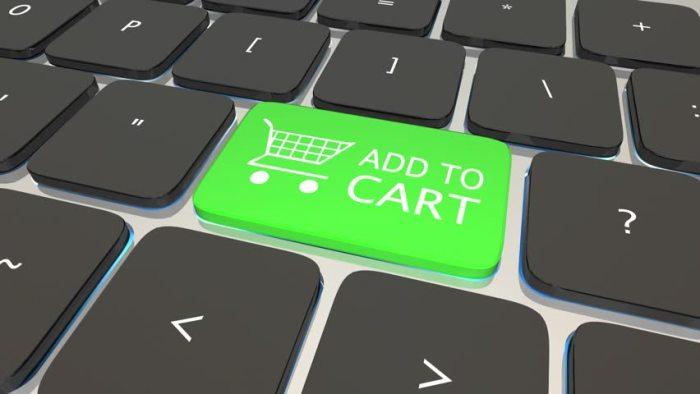 Click para Acceder a la Tienda